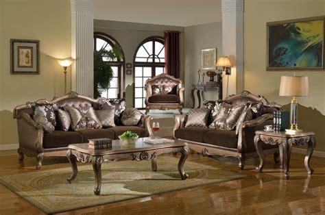 bronze formal living room set dallas designer furniture