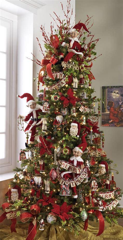22 best raz 2015 christmas trees images on pinterest
