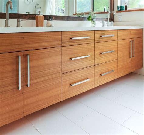 bathroom remodeling san diego luxury bathroom remodeling san diego custom cabinets