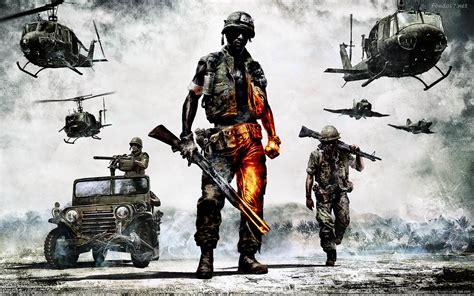 clases de historia la guerra de nuestra memoria apolog 237 a mentirosa de la guerra tutabula