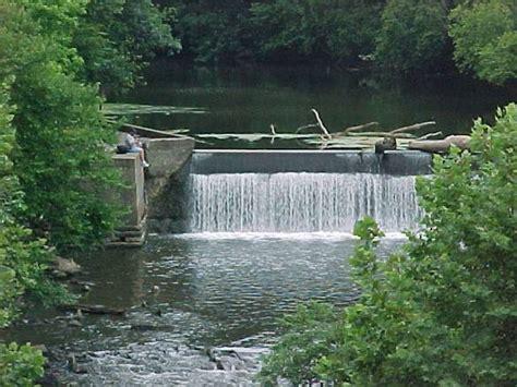 Stoner Creek Ky Detox by Stoner Creek Dock Cabin In Kentucky