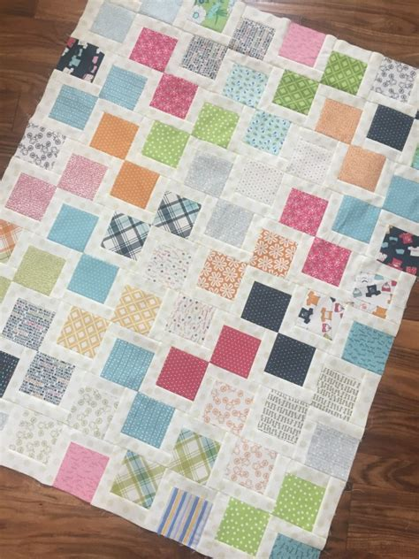 and sweet charm quilts color quilts by