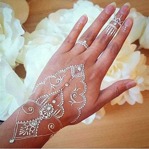 where can i buy henna for tattoos 41 best simple henna designs images on henna