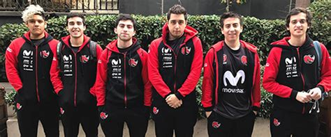 gaming team msi global