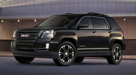 gmc cars gmc cars specifications prices pictures top speed