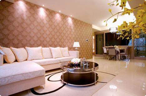 Key Elements of Interior Design and Interior Decoration