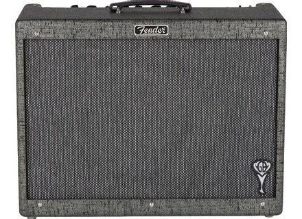 Fender Gb Hot Rod Deluxe Image 762704 Audiofanzine