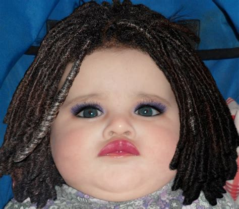 rasta hair stlyes martu rasta whoopi goldberg hairstyle and acuvue deep