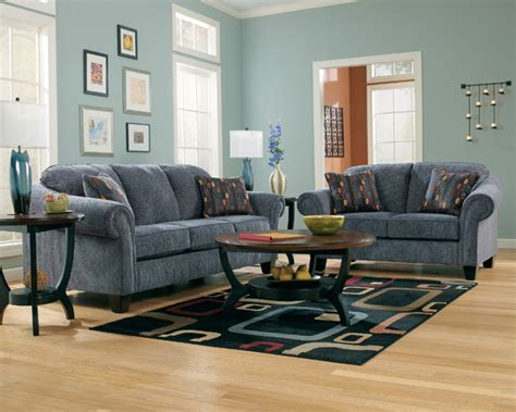 Living Room Furniture Afr Rental Living Room Furniture Rental