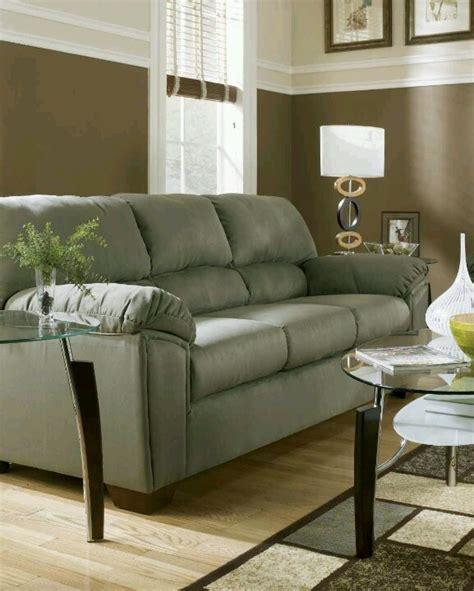 rana furniture classic living room sets images