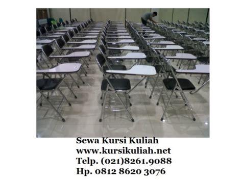 Sewa Kursi Kuliah Jakarta jasa sewa kursi kuliah bermeja di jakarta dan bekasi hp