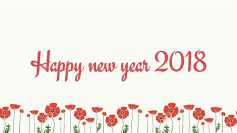 new year 2018 sales happy new year 2018 wallpapers images pictures
