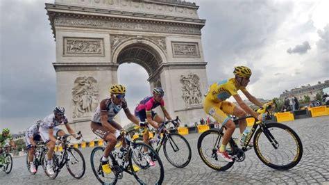 tour de tour de 2015 review cycling news sky sports