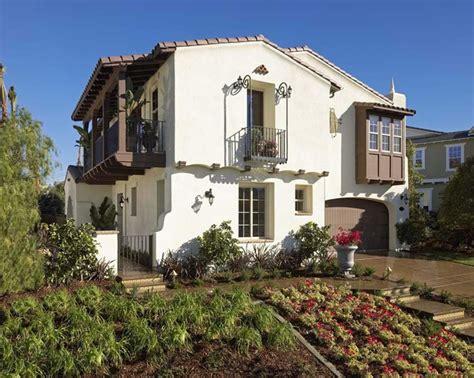 spanish hacienda homes spanish hacienda see addition windows spanish home
