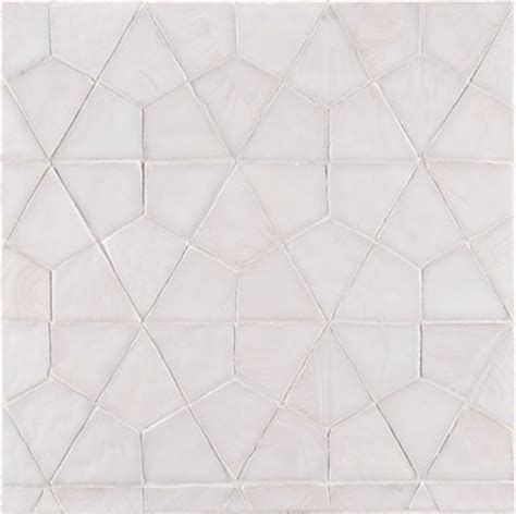 ann sacks ann sacks tile carrelage et rev 234 tement pinterest