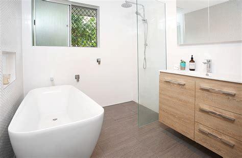 bathroom renovations sunshine coast bathroom renovations sunshine coast 28 images home