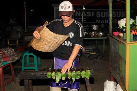 Panggangan Bima indonesiakaya eksplorasi budaya di zamrud khatulistiwa