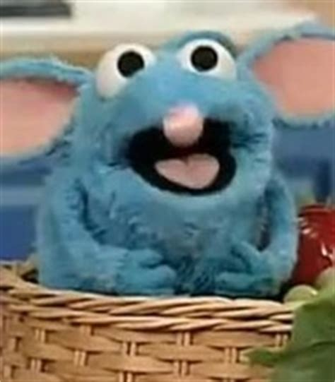bear inthe big blue house tutter voice of tutter bear in the big blue house behind the voice actors