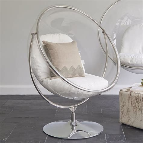 Clear Hanging Egg Chair Best 20 Hanging Egg Chair Ideas On Cocoon