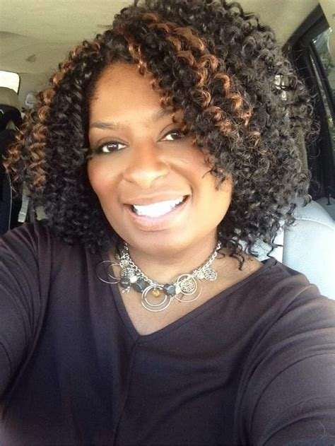 mccomb ms braiding hair styles 19 best crochet with freetress water wave hair images on