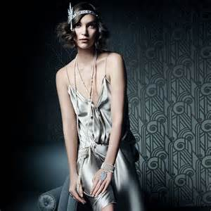 summer style the roaring 20 s and the great gatsby