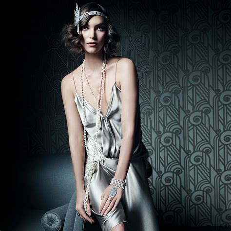 Great Gatsby Wardrobe by Summer Style The Roaring 20 S And The Great Gatsby
