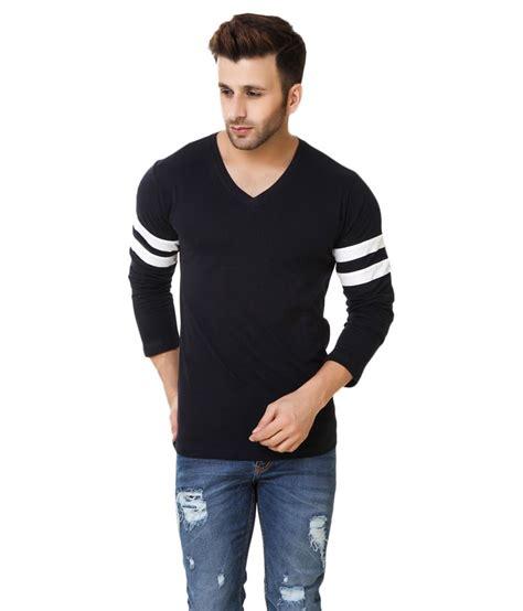 Kaoa Nafy Tshirt fabstone collection navy v neck t shirt buy fabstone collection navy v neck t shirt at