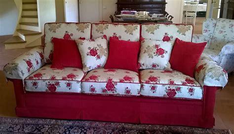 divani classici moderni divani classici e moderni leoni riccardo