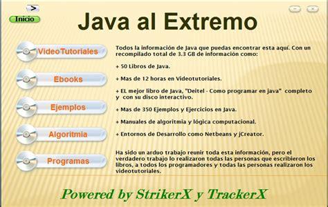 descargar java policy gratis en espaol curso java completo descargar gratis