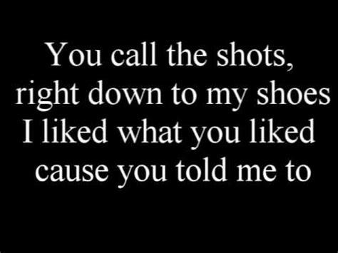 lyrics to doll house priscilla renea dollhouse with lyrics doovi
