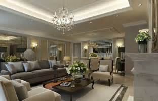 picture of a beautiful lpicture of a beautiful living room 24 beautiful living rooms