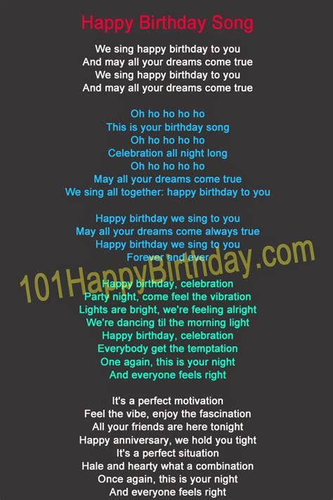 download happy birthday original song mp3 happy birthday songs free download mp3 balancenix