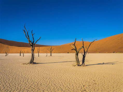 imagenes de paisajes insolitos del mundo diez ins 243 litos paisajes que parecen extraterrestres