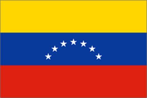 flags of the world venezuela venezuela national flag venezuelan flag the flag makers