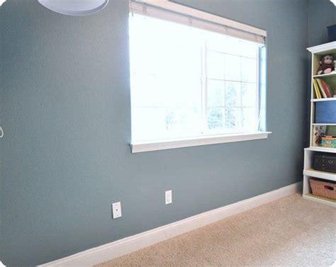 valspar quot la fonda villa quot i this color paint window wall villas