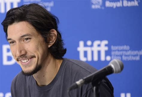 Best Actor Also Search For Best Actor 2015 Adam Driver For Silence Awards And Such
