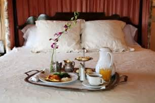 bed and breakfast unique bed and breakfasts across america u s news travel