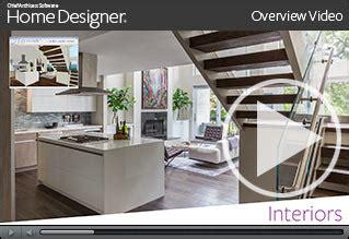 home designer interiors software review home designer interiors