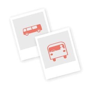 gardinenhaken hobby wohnwagen wohnwagen gardine 220 bergardinen hobby ufe 460 495 540 knaus