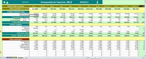 forma de presupuesto formato de presupuesto en excel newhairstylesformen2014 com