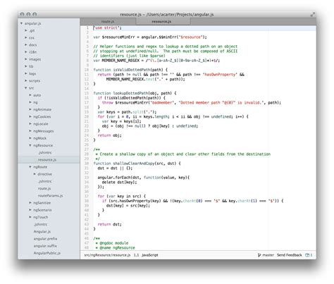 tutorial xcode 6 3 2 xcode syntax