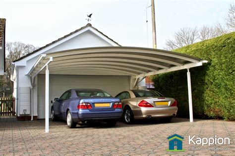 National Carports by Carport Canopy Installed In Salisbury Kappion