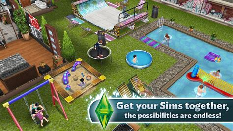 cheats on sims freeplay how to get long hair the sims freeplay celebrates milestone like a rich child