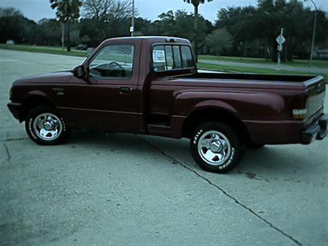 1986 v8 swap ford ranger html autos post 1983 ford ranger v8 conversion kit html autos weblog