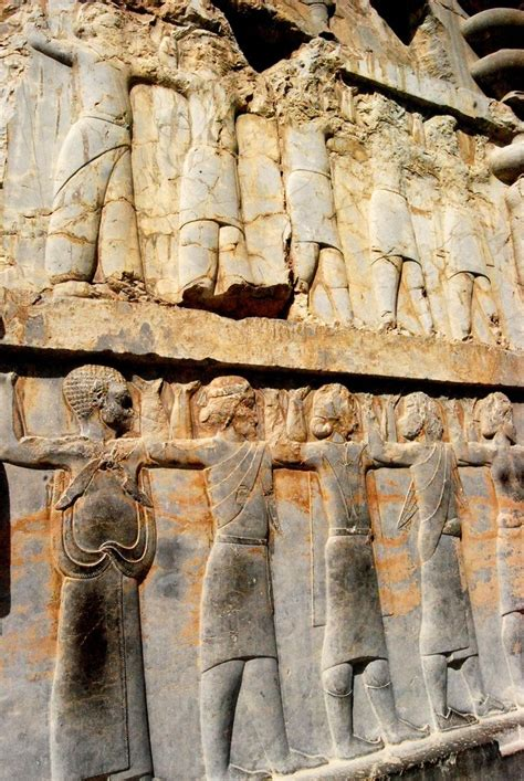 themes present in persepolis 17 best ideas about ancient persian on pinterest ancient