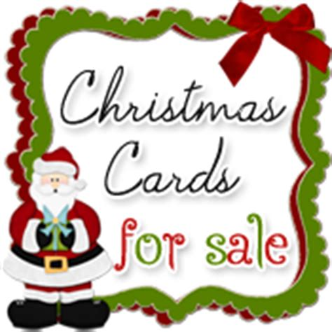 butterflygirlms rambles on digital christmas cards for sale