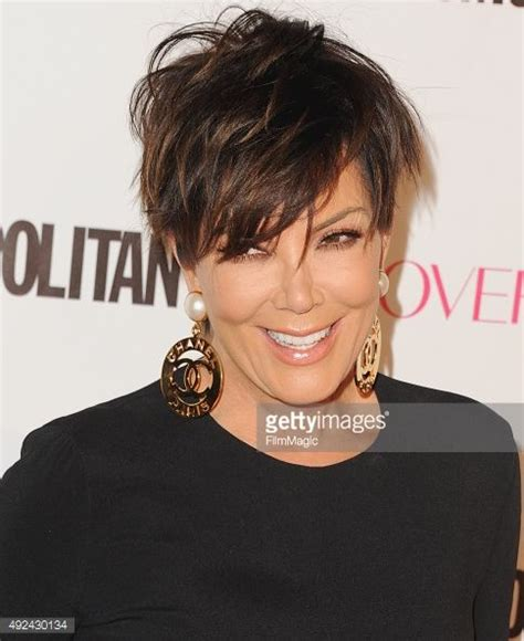 kardashian mother haircut 17 best ideas about kris jenner haircut on pinterest