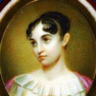 Theodosia Bartow Prevost | theodosia lost at sea way up in the attic