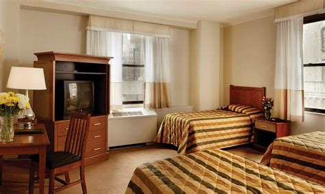 hotel pennsylvania rooms book hotel pennsylvania in new york hotels