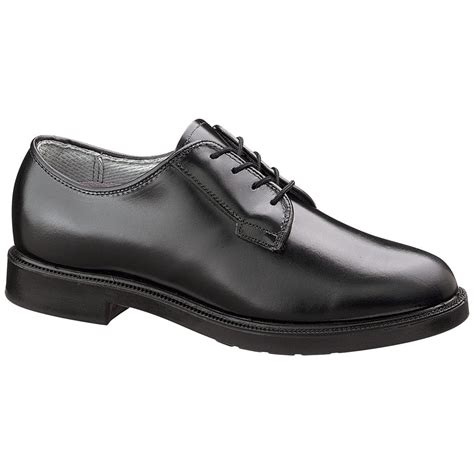 oxford shoes wiki bates oxford